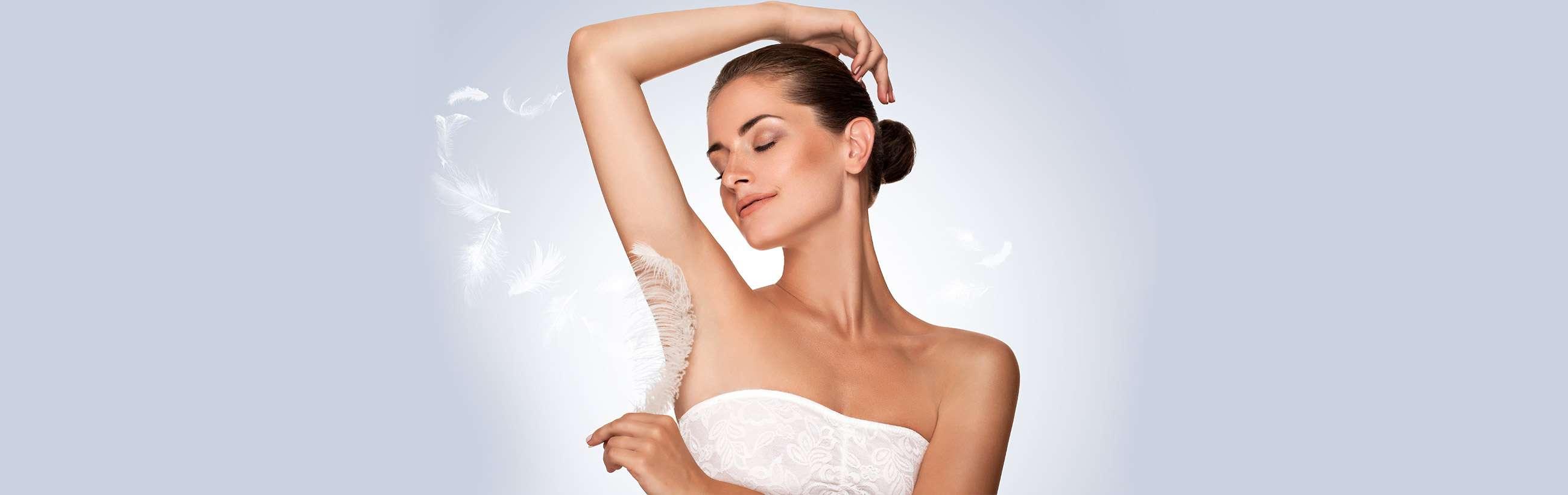 laser-hair-removal-melbourne
